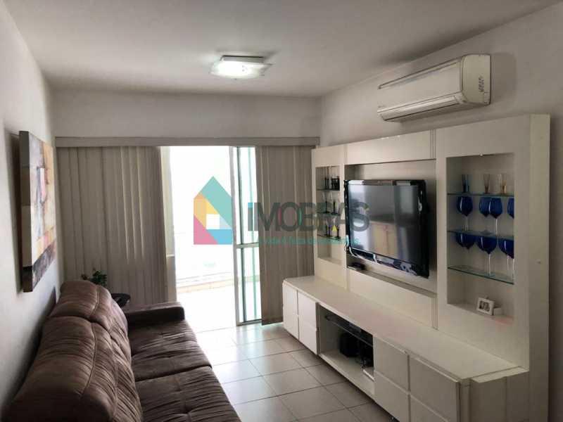 99a7de02-d46d-4326-8b9d-679ff6 - Apartamento 3 quartos à venda Jacarepaguá, Rio de Janeiro - R$ 540.000 - BOAP30731 - 16