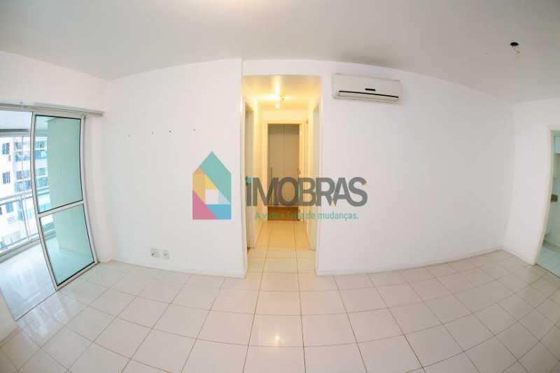 99bc8e316c8831d78d21c686efe989 - Apartamento 3 quartos à venda Jacarepaguá, Rio de Janeiro - R$ 540.000 - BOAP30731 - 17