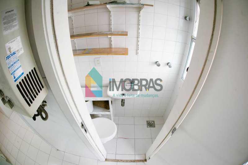 5058cd7d4a69940108bcde9137b6e1 - Apartamento 3 quartos à venda Jacarepaguá, Rio de Janeiro - R$ 540.000 - BOAP30731 - 18