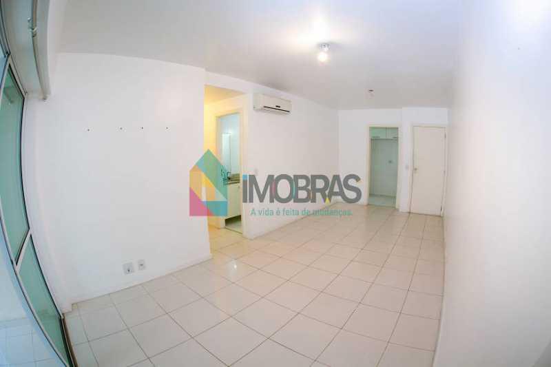 81027e4adafd2bf8d4f543a7d63dfb - Apartamento 3 quartos à venda Jacarepaguá, Rio de Janeiro - R$ 540.000 - BOAP30731 - 19