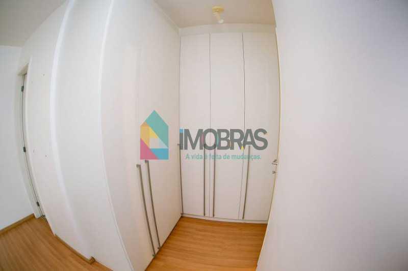 a671b8cd1bffc03f46dbfa996f9b95 - Apartamento 3 quartos à venda Jacarepaguá, Rio de Janeiro - R$ 540.000 - BOAP30731 - 20