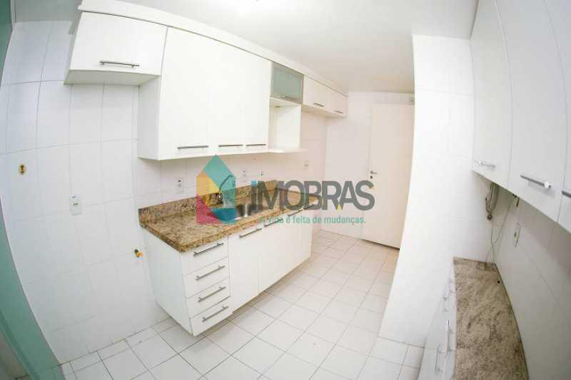 adaebfe6e619b71e7977ce1b8de04d - Apartamento 3 quartos à venda Jacarepaguá, Rio de Janeiro - R$ 540.000 - BOAP30731 - 21