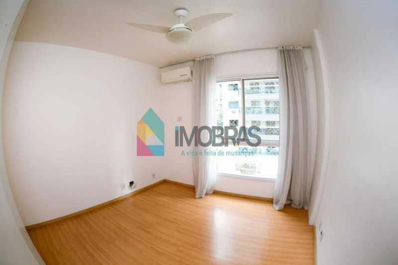 b74cb62ef1d5b80f46189b6ecb6881 - Apartamento 3 quartos à venda Jacarepaguá, Rio de Janeiro - R$ 540.000 - BOAP30731 - 22