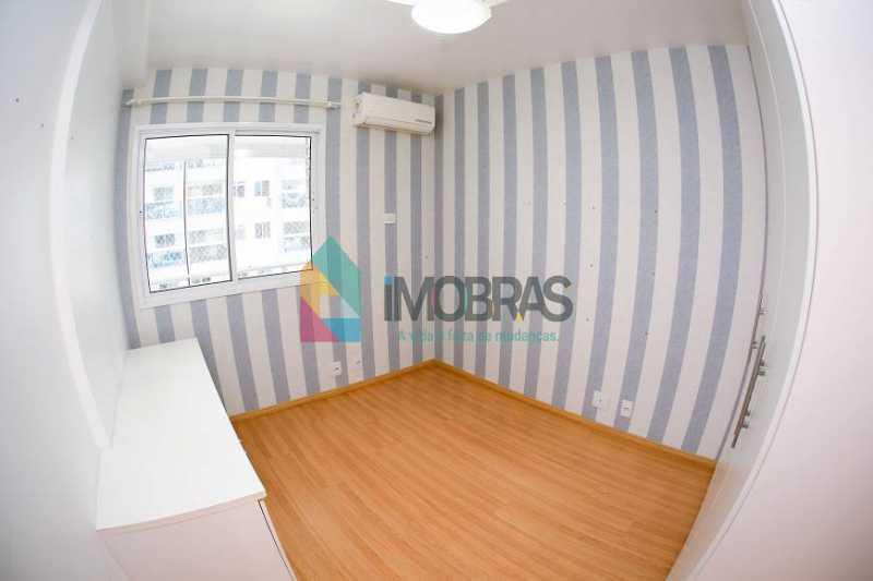 c7aefcc2c66d0cb08d388537f68f0b - Apartamento 3 quartos à venda Jacarepaguá, Rio de Janeiro - R$ 540.000 - BOAP30731 - 24