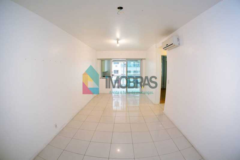 c745c0a85feac3f4ddff03c0604d55 - Apartamento 3 quartos à venda Jacarepaguá, Rio de Janeiro - R$ 540.000 - BOAP30731 - 25