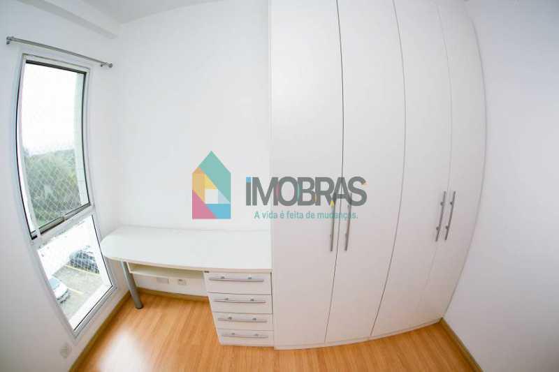 ce45a2cd9ea0fa1b16b35627ff3445 - Apartamento 3 quartos à venda Jacarepaguá, Rio de Janeiro - R$ 540.000 - BOAP30731 - 26