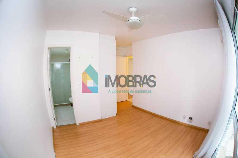 d06a2068fb2bc2eeb6fb17b650a888 - Apartamento 3 quartos à venda Jacarepaguá, Rio de Janeiro - R$ 540.000 - BOAP30731 - 28