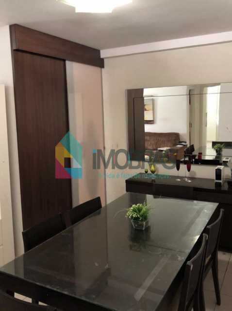d7492312-e3d5-4943-be5f-eeb007 - Apartamento 3 quartos à venda Jacarepaguá, Rio de Janeiro - R$ 540.000 - BOAP30731 - 30