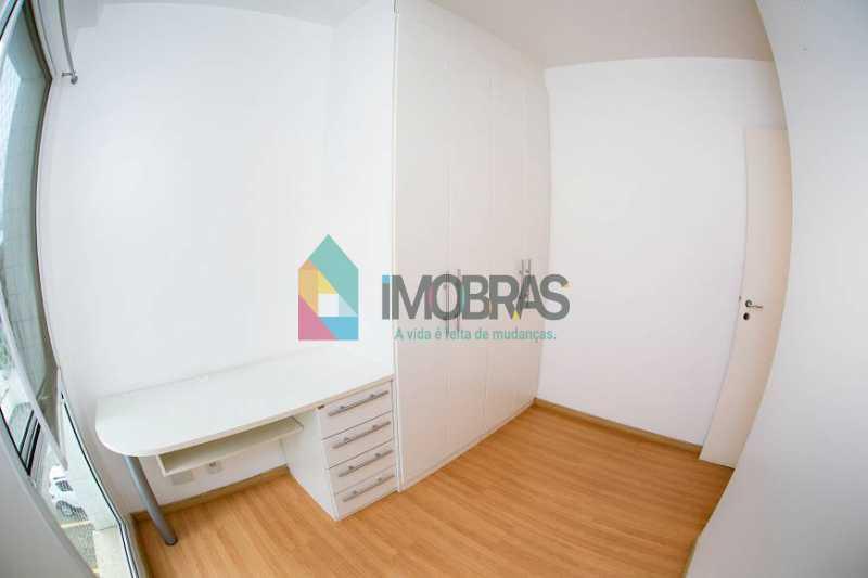 fc34902fc5acb52ef74f4619ae94b1 - Apartamento 3 quartos à venda Jacarepaguá, Rio de Janeiro - R$ 540.000 - BOAP30731 - 31