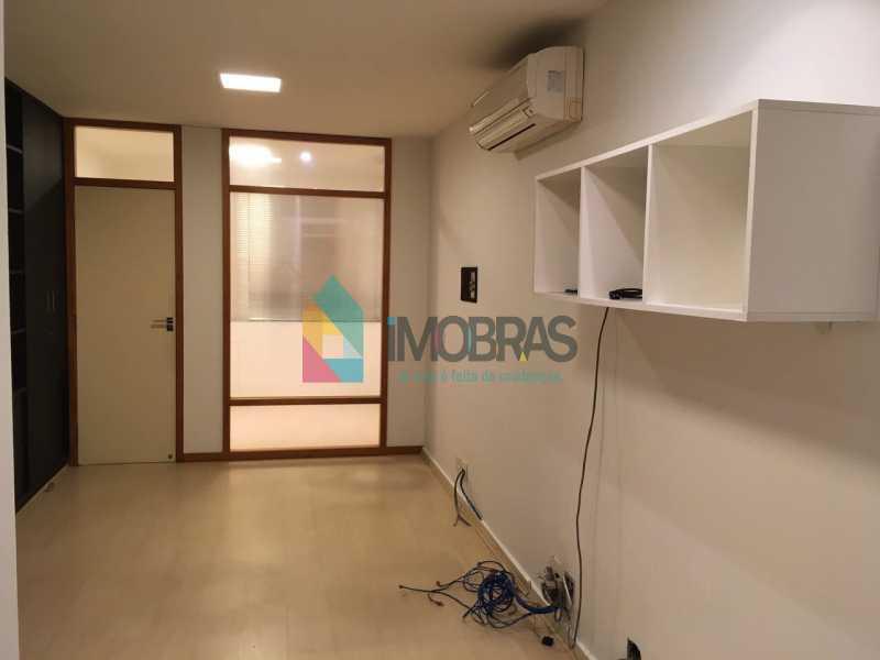 WhatsApp Image 2020-11-18 at 1 - Sala Comercial 30m² para venda e aluguel Centro, IMOBRAS RJ - R$ 230.000 - CPSL00172 - 5