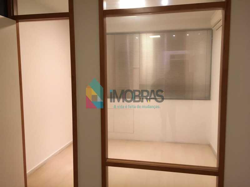 WhatsApp Image 2020-11-18 at 1 - Sala Comercial 30m² para venda e aluguel Centro, IMOBRAS RJ - R$ 230.000 - CPSL00172 - 7