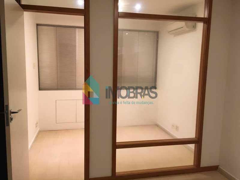 WhatsApp Image 2020-11-18 at 1 - Sala Comercial 30m² para venda e aluguel Centro, IMOBRAS RJ - R$ 230.000 - CPSL00172 - 10