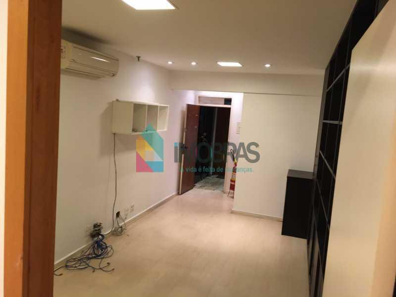 WhatsApp Image 2020-11-18 at 1 - Sala Comercial 30m² para venda e aluguel Centro, IMOBRAS RJ - R$ 230.000 - CPSL00172 - 11