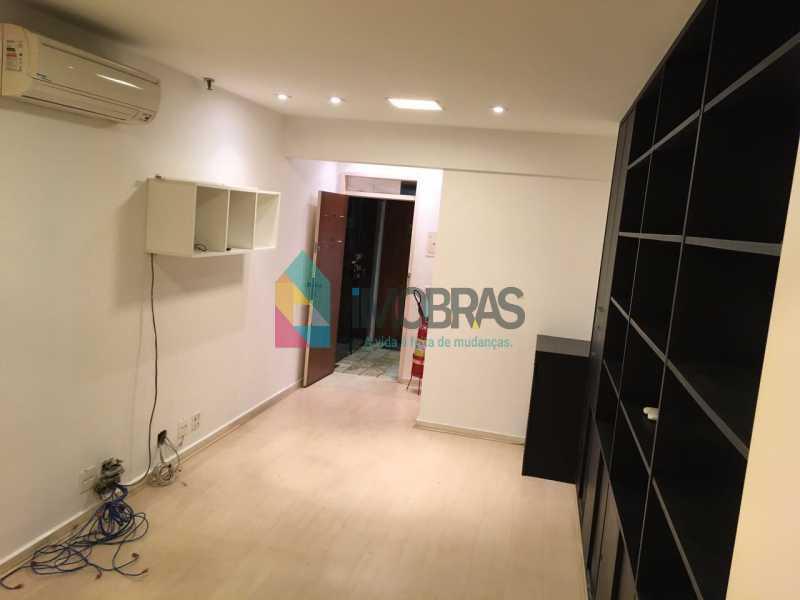 WhatsApp Image 2020-11-18 at 1 - Sala Comercial 30m² para venda e aluguel Centro, IMOBRAS RJ - R$ 230.000 - CPSL00172 - 12