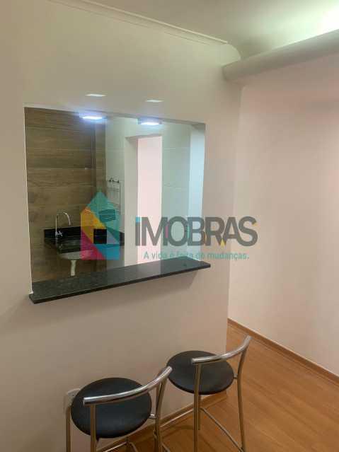 WhatsApp Image 2020-11-23 at 1 - Sala Comercial 30m² para venda e aluguel Centro, IMOBRAS RJ - R$ 230.000 - CPSL00172 - 13