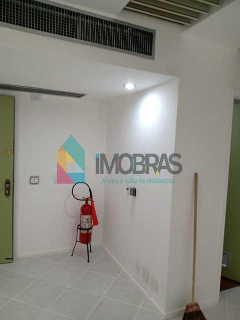 WhatsApp Image 2020-11-18 at 1 - Sala Comercial 37m² para venda e aluguel Centro, IMOBRAS RJ - R$ 200.000 - CPSL00173 - 6