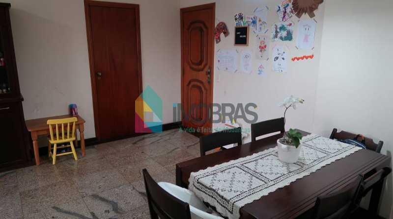 0e8eb0a05a832726272c92c0bfeba6 - Apartamento 2 quartos à venda Pechincha, Rio de Janeiro - R$ 330.000 - BOAP20977 - 3