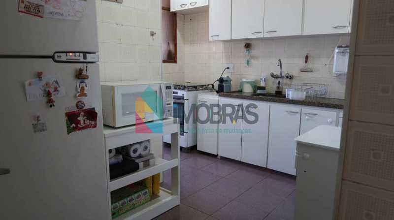 3a9900ac0b9097eb167cad90ec17ae - Apartamento 2 quartos à venda Pechincha, Rio de Janeiro - R$ 330.000 - BOAP20977 - 4