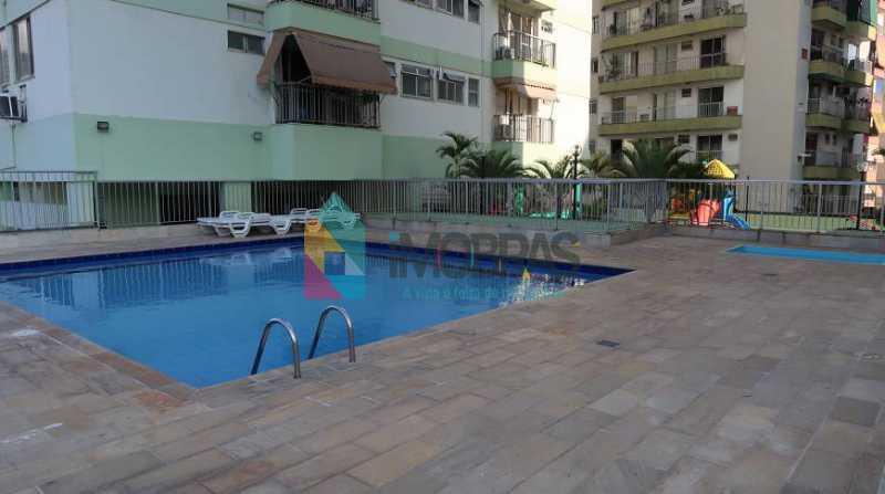 05cc5bfb3ea501ff5e136246cc60eb - Apartamento 2 quartos à venda Pechincha, Rio de Janeiro - R$ 330.000 - BOAP20977 - 5