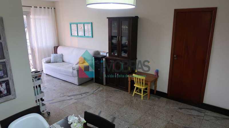 5cb1c5b521e9615701c836ec58438a - Apartamento 2 quartos à venda Pechincha, Rio de Janeiro - R$ 330.000 - BOAP20977 - 6