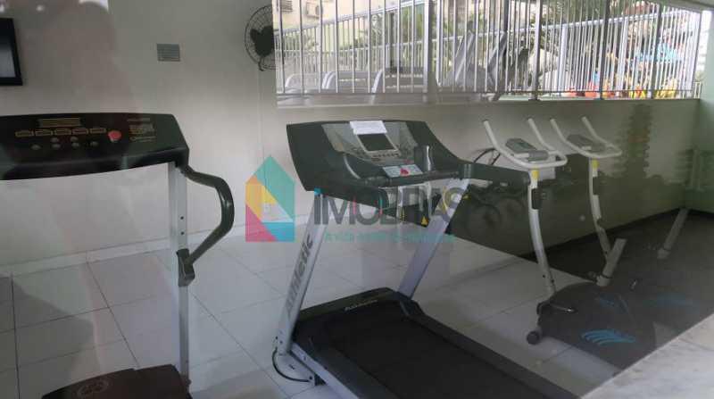 8f7d1c0584e156b43886bf0472657a - Apartamento 2 quartos à venda Pechincha, Rio de Janeiro - R$ 330.000 - BOAP20977 - 7