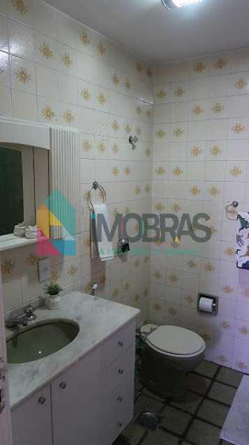 9ae41563f9a3a96ecc14c23487b1ab - Apartamento 2 quartos à venda Pechincha, Rio de Janeiro - R$ 330.000 - BOAP20977 - 8