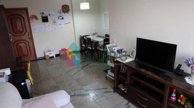 9cd7ca499d42fa36f0f0da4103d607 - Apartamento 2 quartos à venda Pechincha, Rio de Janeiro - R$ 330.000 - BOAP20977 - 9