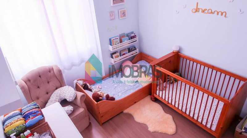 45bb847b8a93d0f0f46708b46738ae - Apartamento 2 quartos à venda Pechincha, Rio de Janeiro - R$ 330.000 - BOAP20977 - 11