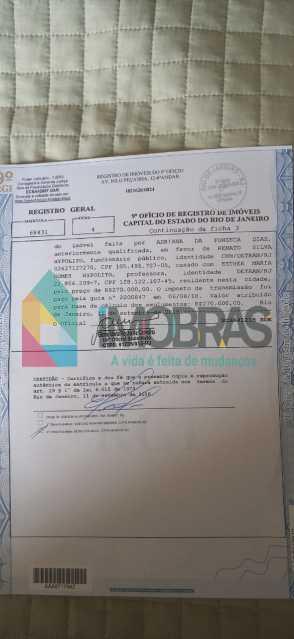 665a76ea-cf7e-4a69-92cb-d0b69a - Apartamento 2 quartos à venda Pechincha, Rio de Janeiro - R$ 330.000 - BOAP20977 - 13