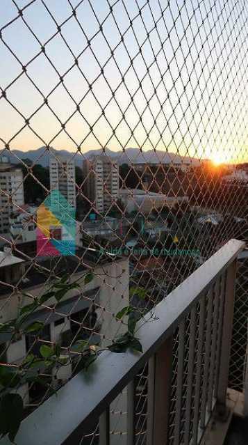 904e873a5a1a9b67dec3fcbc5cef97 - Apartamento 2 quartos à venda Pechincha, Rio de Janeiro - R$ 330.000 - BOAP20977 - 14