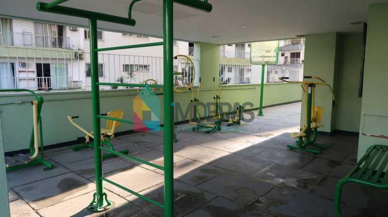 6395228ce9a4b1742904f7132bcb1c - Apartamento 2 quartos à venda Pechincha, Rio de Janeiro - R$ 330.000 - BOAP20977 - 15