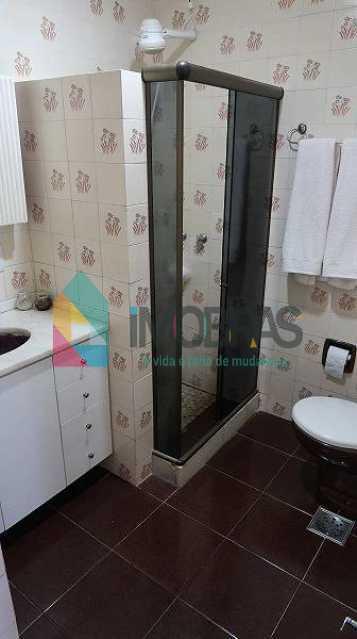b489fc290b86f89a8d8ce8beac2b0e - Apartamento 2 quartos à venda Pechincha, Rio de Janeiro - R$ 330.000 - BOAP20977 - 18