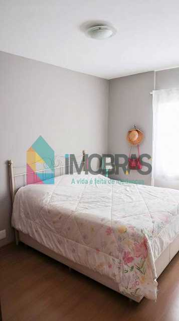 bd7608cdaf1ca05f0ecd069953b151 - Apartamento 2 quartos à venda Pechincha, Rio de Janeiro - R$ 330.000 - BOAP20977 - 19
