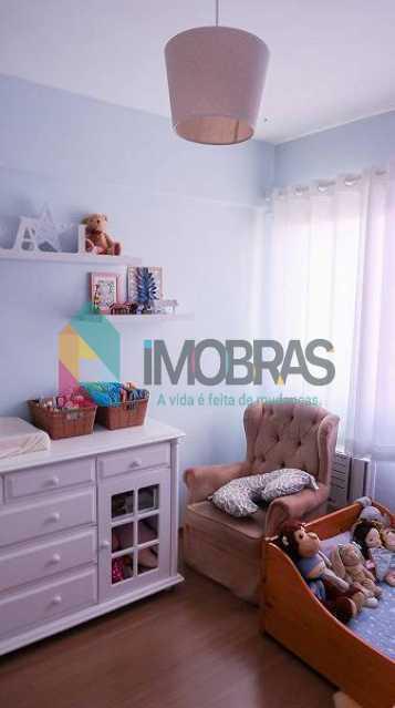 cf06da71cf024b5865ecffb025d846 - Apartamento 2 quartos à venda Pechincha, Rio de Janeiro - R$ 330.000 - BOAP20977 - 20