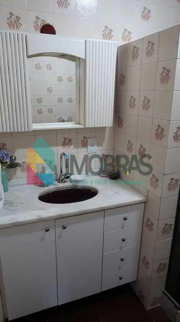 f127e9025df00465133bfa24f50b03 - Apartamento 2 quartos à venda Pechincha, Rio de Janeiro - R$ 330.000 - BOAP20977 - 21