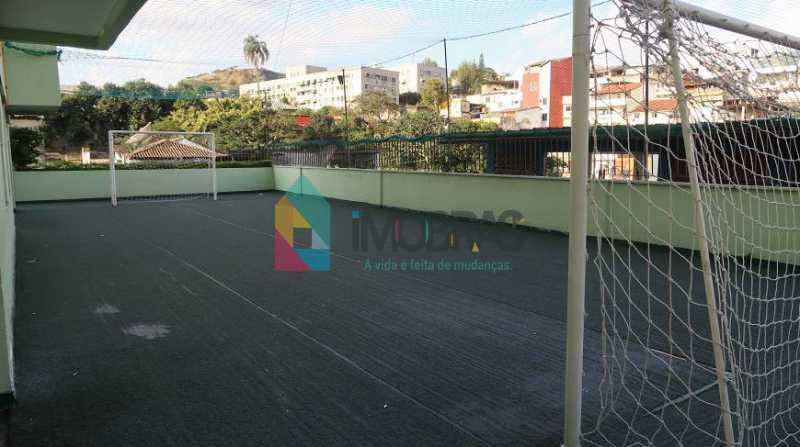 f701864066678a20f96915f2033dad - Apartamento 2 quartos à venda Pechincha, Rio de Janeiro - R$ 330.000 - BOAP20977 - 22