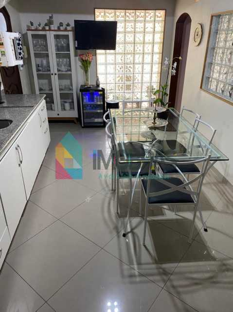 5a09b188-0e04-4ce0-b36e-3b46dd - Casa em Condomínio 5 quartos à venda Vila Valqueire, Rio de Janeiro - R$ 1.450.000 - BOCN50001 - 8