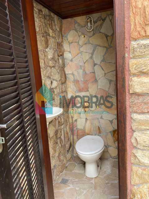 23cc20a7-664b-4b19-bec8-24c65d - Casa em Condomínio 5 quartos à venda Vila Valqueire, Rio de Janeiro - R$ 1.450.000 - BOCN50001 - 14