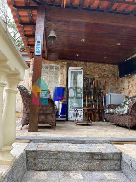 37b30bc4-76fc-425f-8301-9d76cf - Casa em Condomínio 5 quartos à venda Vila Valqueire, Rio de Janeiro - R$ 1.450.000 - BOCN50001 - 16