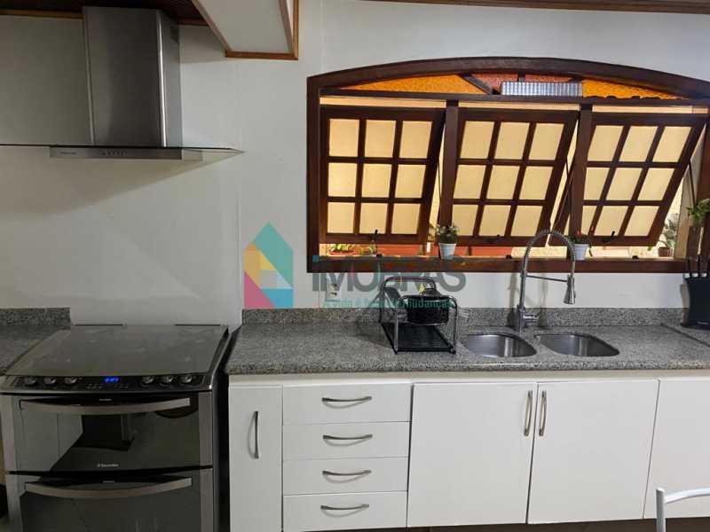 6756de6b-c0a2-459a-a618-7cb6bc - Casa em Condomínio 5 quartos à venda Vila Valqueire, Rio de Janeiro - R$ 1.450.000 - BOCN50001 - 19