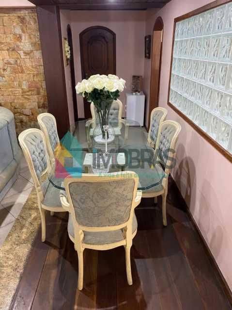 10670bf6-472f-4930-a370-8fcca2 - Casa em Condomínio 5 quartos à venda Vila Valqueire, Rio de Janeiro - R$ 1.450.000 - BOCN50001 - 20