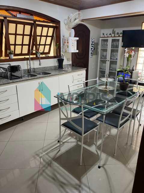 74199d0b-c596-4047-a2f2-6d841d - Casa em Condomínio 5 quartos à venda Vila Valqueire, Rio de Janeiro - R$ 1.450.000 - BOCN50001 - 21