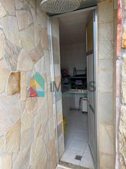 b97d216f-0413-464f-8d42-c851de - Casa em Condomínio 5 quartos à venda Vila Valqueire, Rio de Janeiro - R$ 1.450.000 - BOCN50001 - 23