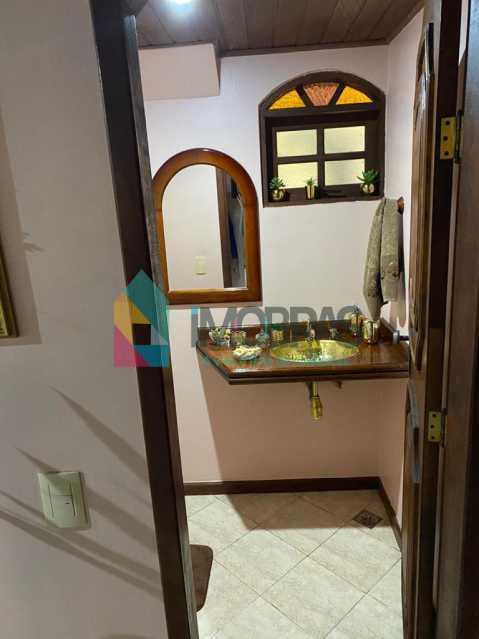 da6f49e8-445e-4759-bbf7-6fb88b - Casa em Condomínio 5 quartos à venda Vila Valqueire, Rio de Janeiro - R$ 1.450.000 - BOCN50001 - 27