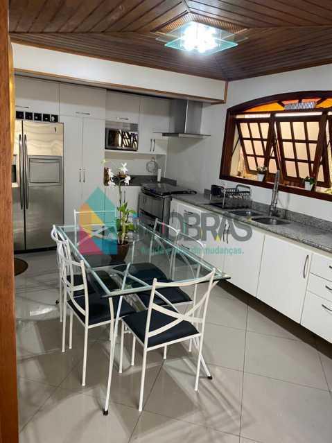 f887266f-797e-490b-b4a5-88b374 - Casa em Condomínio 5 quartos à venda Vila Valqueire, Rio de Janeiro - R$ 1.450.000 - BOCN50001 - 29