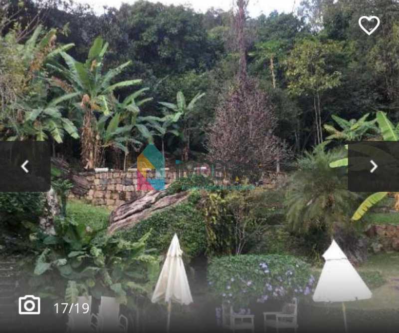 9a541d05-897f-4ef6-95e9-9b4c09 - Casa em Condomínio à venda Rua Rubineia,Itanhangá, Rio de Janeiro - R$ 750.000 - BOCN40006 - 7