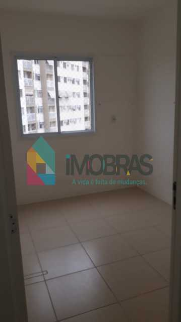 2ae6b068-b23b-4143-9972-2d34e0 - Apartamento 2 quartos à venda Del Castilho, Rio de Janeiro - R$ 315.000 - BOAP20984 - 1