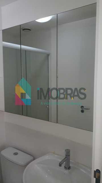 2fa1b9fc-705f-4755-82c2-031888 - Apartamento 2 quartos à venda Del Castilho, Rio de Janeiro - R$ 315.000 - BOAP20984 - 4