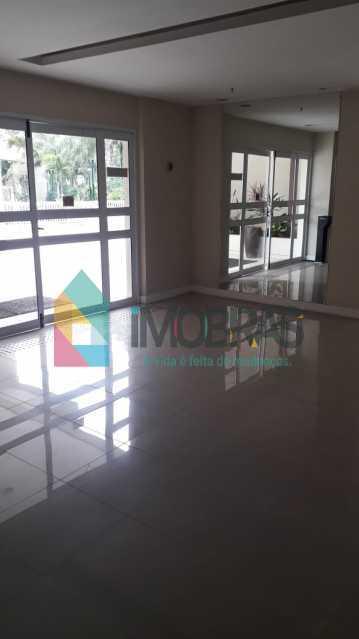 9e1986f3-ad74-4dfc-b108-c7d70b - Apartamento 2 quartos à venda Del Castilho, Rio de Janeiro - R$ 315.000 - BOAP20984 - 5