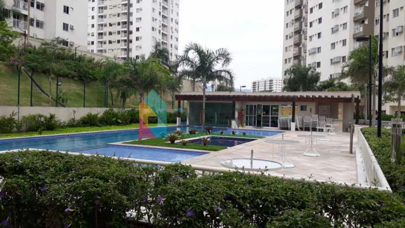 38f6d29d-f975-4075-b8f2-c90af2 - Apartamento 2 quartos à venda Del Castilho, Rio de Janeiro - R$ 315.000 - BOAP20984 - 6